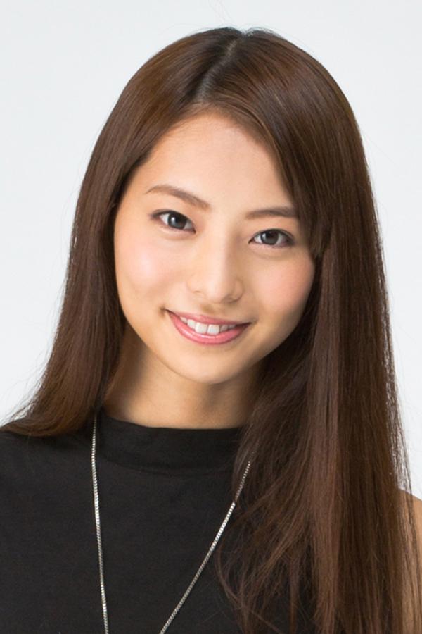 永田レイナ